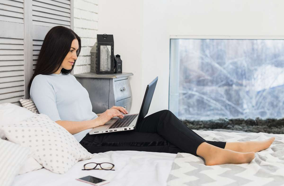 RTT Therapy Online